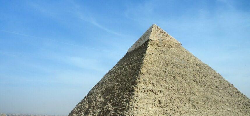 egypt-pyramid_1280