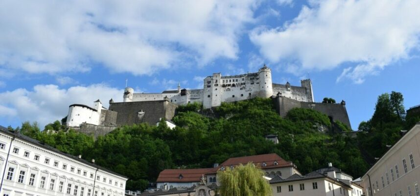 salzburg-castle_1280