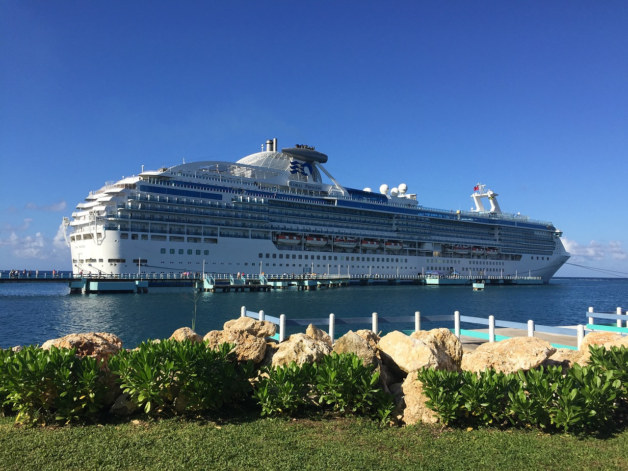 cruise-enjoy_1280